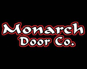 monarch-door-300