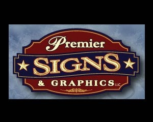 prmier-signs-graphics-300