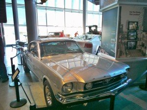 america-on-wheels-museum-15