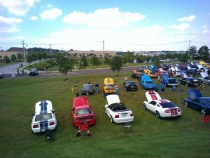pypes-mustang-show-2014-06